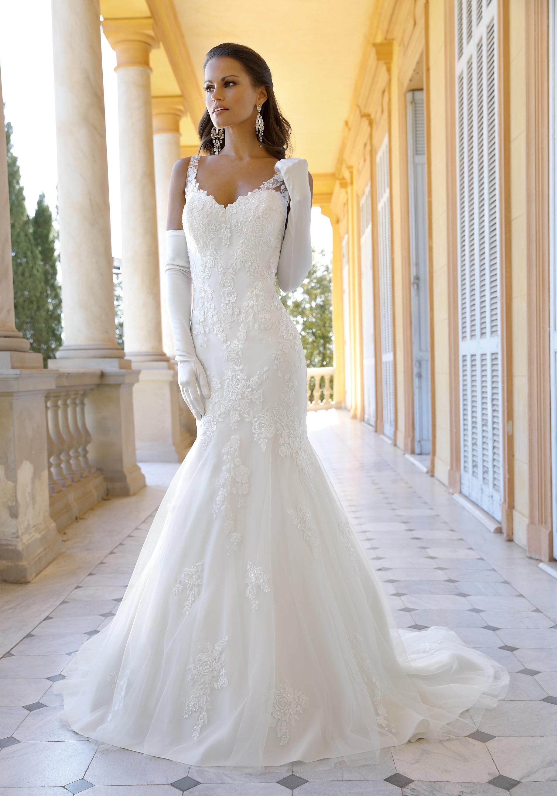 Hochzeitskleider Brautkleider für Amberg Regensburg Schwandorf Weiden